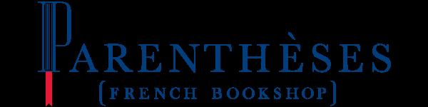 parentheses-hk-shop-logo-6