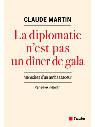 """Résultat de recherche d'images pour """"claude martin gala"""""""
